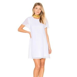 Willis Dress by Show me your mumu